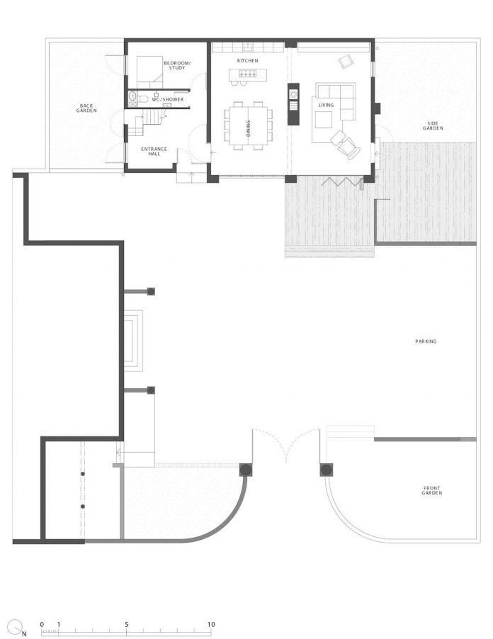 renovation-1970s-extension-contemporary-huge-open-living-space-25