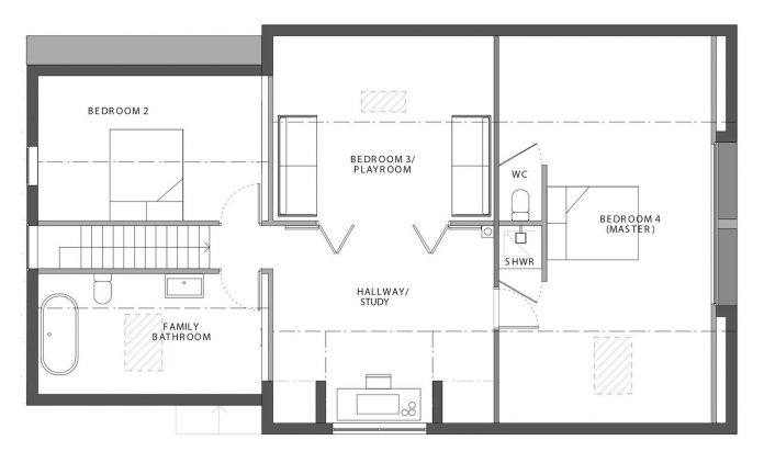 renovation-1970s-extension-contemporary-huge-open-living-space-26