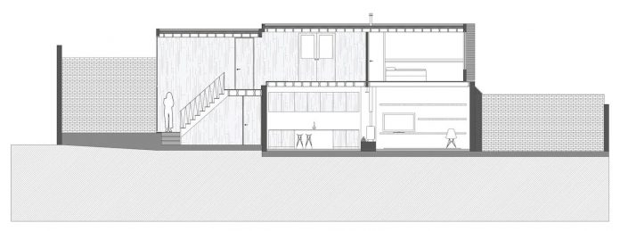 renovation-1970s-extension-contemporary-huge-open-living-space-28