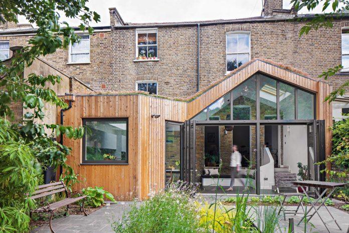 renovation-ground-floor-flat-victorian-villa-old-glass-conservatory-02