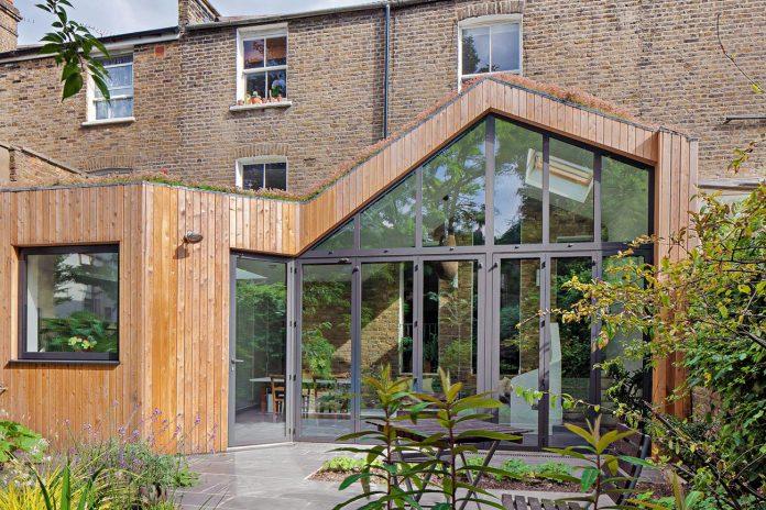 renovation-ground-floor-flat-victorian-villa-old-glass-conservatory-03