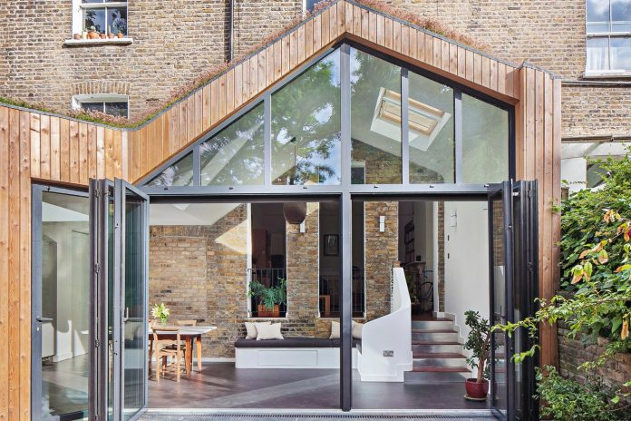 renovation-ground-floor-flat-victorian-villa-old-glass-conservatory-04