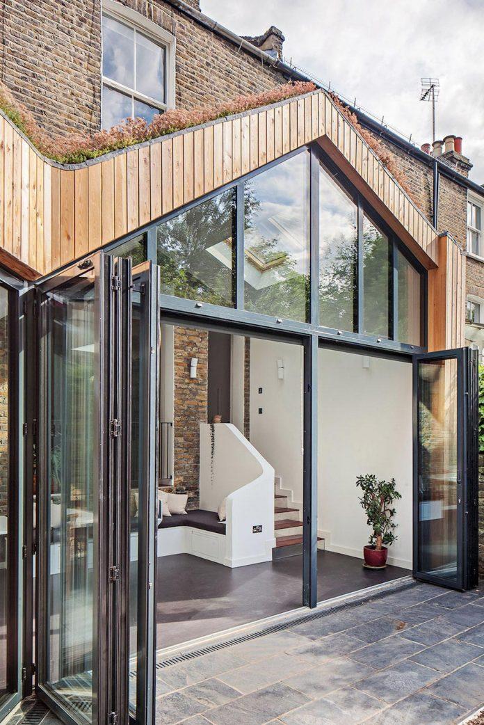 renovation-ground-floor-flat-victorian-villa-old-glass-conservatory-05