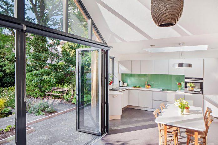 renovation-ground-floor-flat-victorian-villa-old-glass-conservatory-07