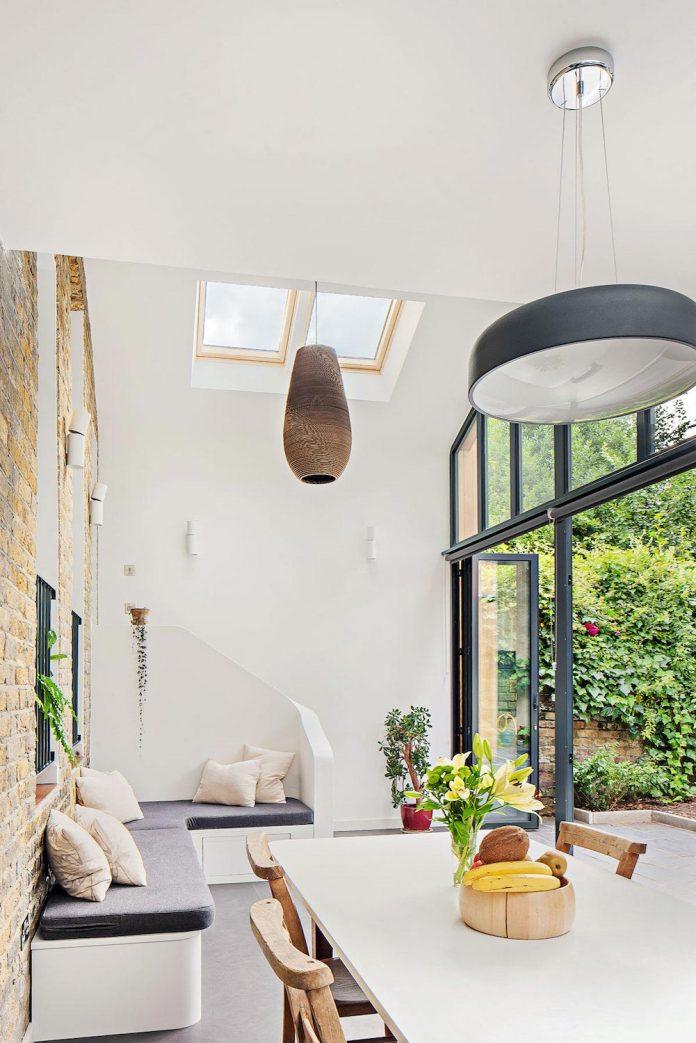 renovation-ground-floor-flat-victorian-villa-old-glass-conservatory-09