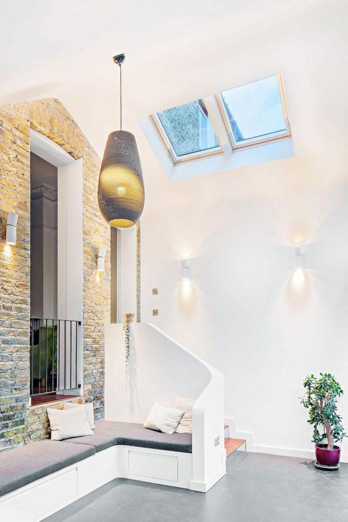 renovation-ground-floor-flat-victorian-villa-old-glass-conservatory-10