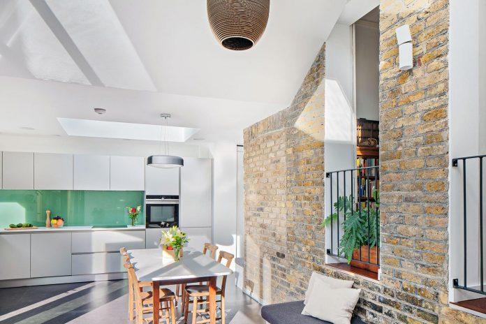 renovation-ground-floor-flat-victorian-villa-old-glass-conservatory-11