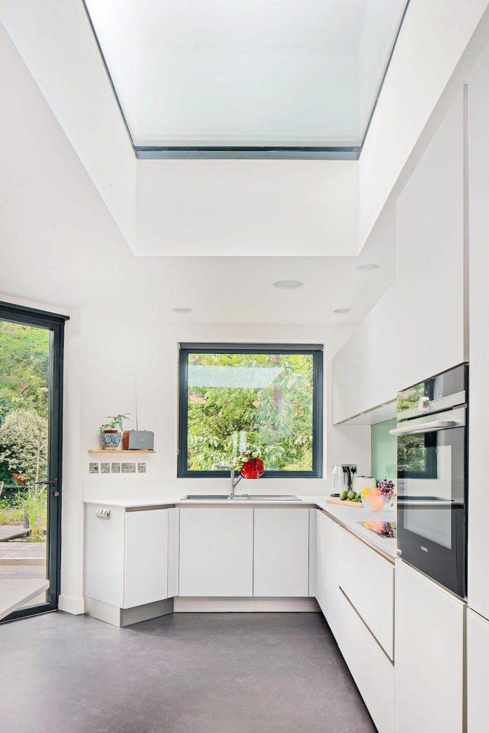 renovation-ground-floor-flat-victorian-villa-old-glass-conservatory-12