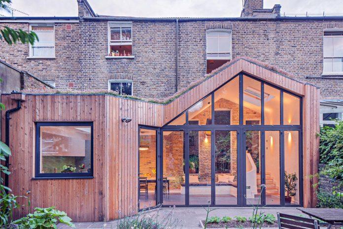 renovation-ground-floor-flat-victorian-villa-old-glass-conservatory-13