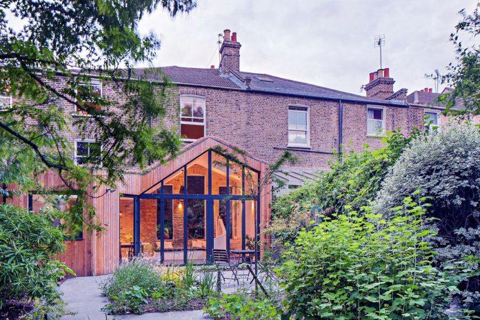 renovation-ground-floor-flat-victorian-villa-old-glass-conservatory-14