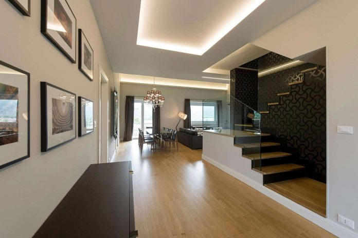 restyling-villa-near-piedmont-alps-italy-elegant-contemporary-style-01