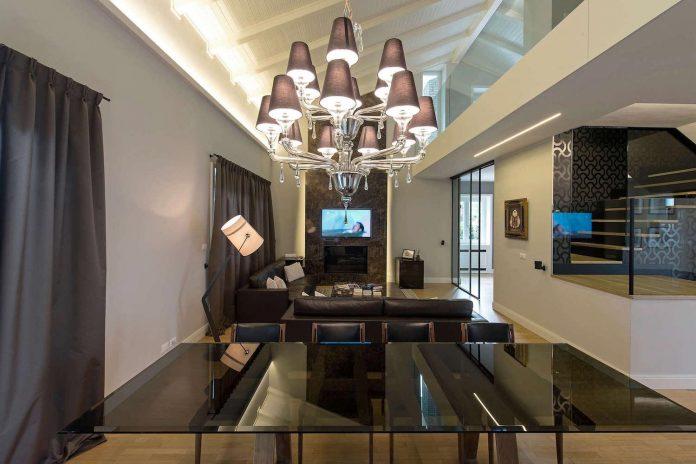 restyling-villa-near-piedmont-alps-italy-elegant-contemporary-style-03