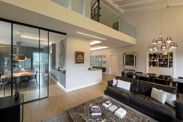 restyling-villa-near-piedmont-alps-italy-elegant-contemporary-style-05