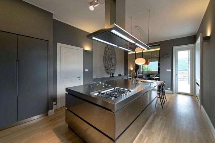 restyling-villa-near-piedmont-alps-italy-elegant-contemporary-style-06