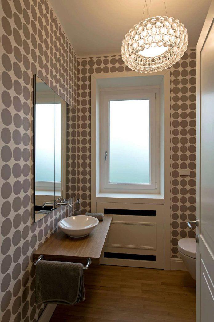 restyling-villa-near-piedmont-alps-italy-elegant-contemporary-style-08