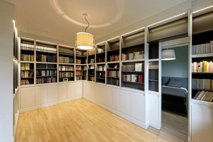 restyling-villa-near-piedmont-alps-italy-elegant-contemporary-style-09