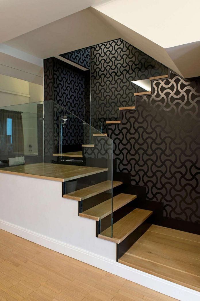 restyling-villa-near-piedmont-alps-italy-elegant-contemporary-style-10