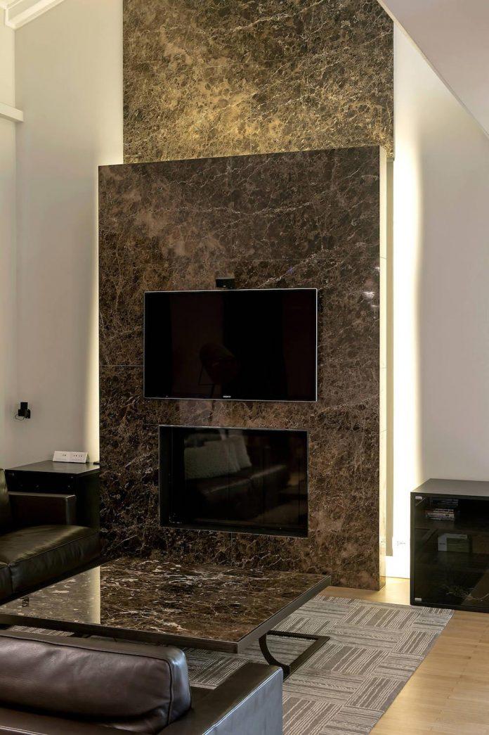 restyling-villa-near-piedmont-alps-italy-elegant-contemporary-style-11