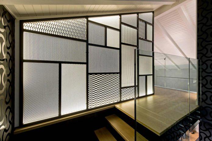 restyling-villa-near-piedmont-alps-italy-elegant-contemporary-style-13