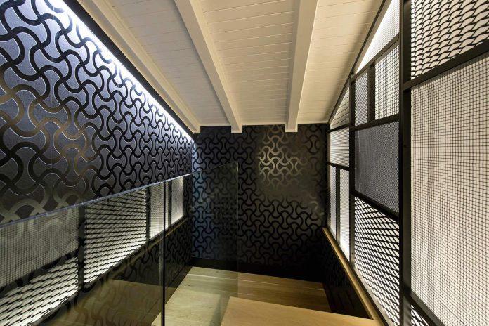 restyling-villa-near-piedmont-alps-italy-elegant-contemporary-style-14