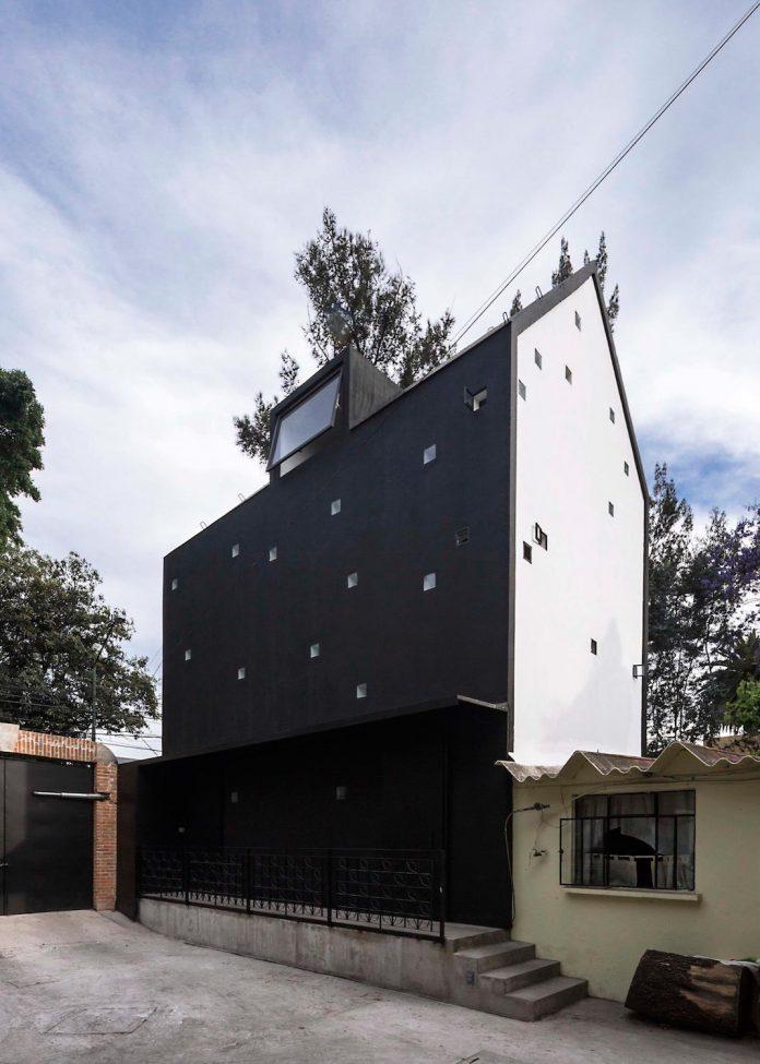 rethink-minimum-dwelling-space-home-set-plot-just-35-64-m2-01