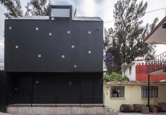 rethink-minimum-dwelling-space-home-set-plot-just-35-64-m2-02