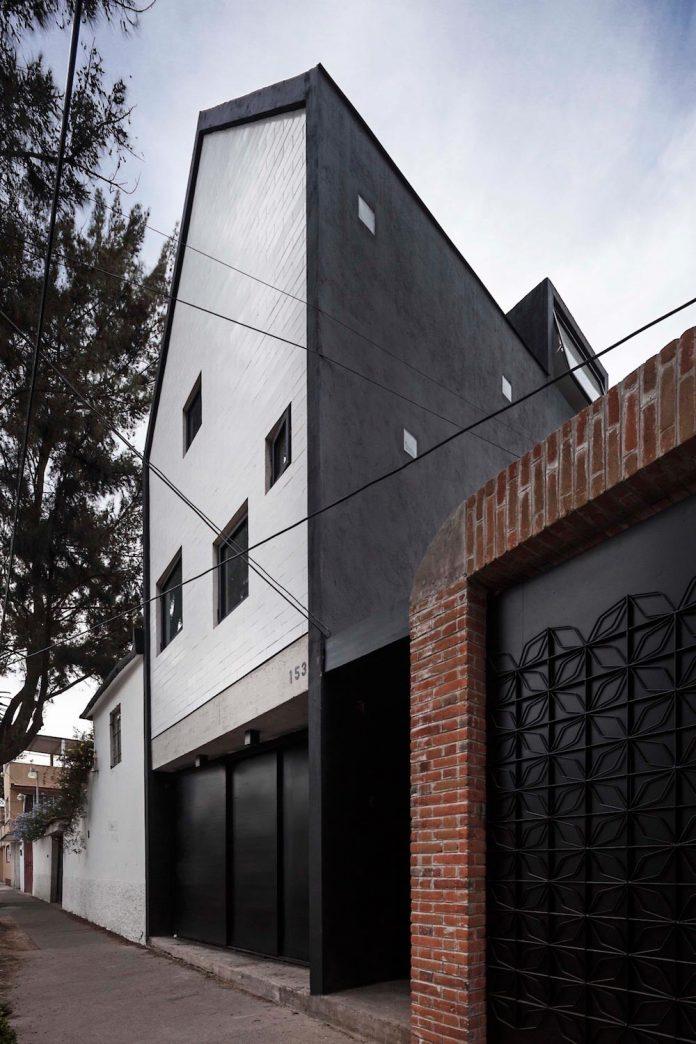 rethink-minimum-dwelling-space-home-set-plot-just-35-64-m2-03