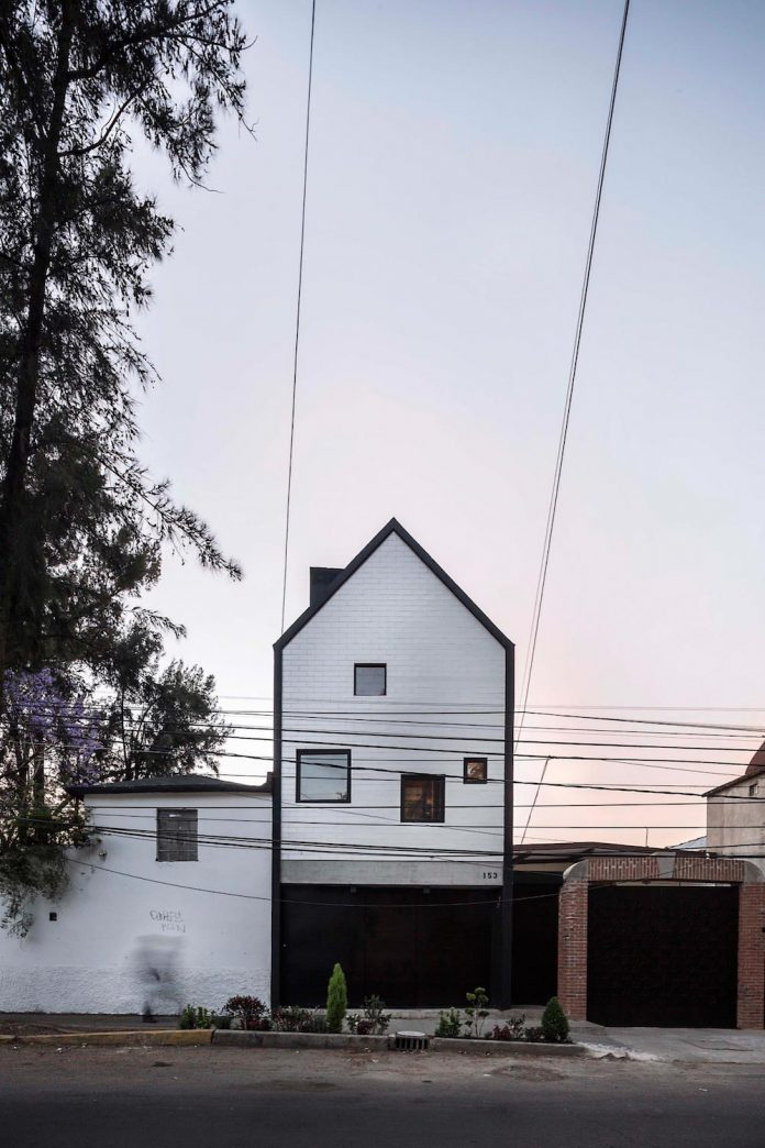 rethink-minimum-dwelling-space-home-set-plot-just-35-64-m2-04