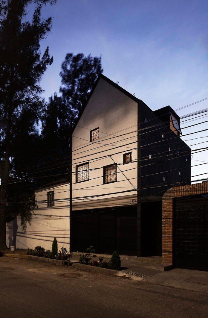 rethink-minimum-dwelling-space-home-set-plot-just-35-64-m2-07