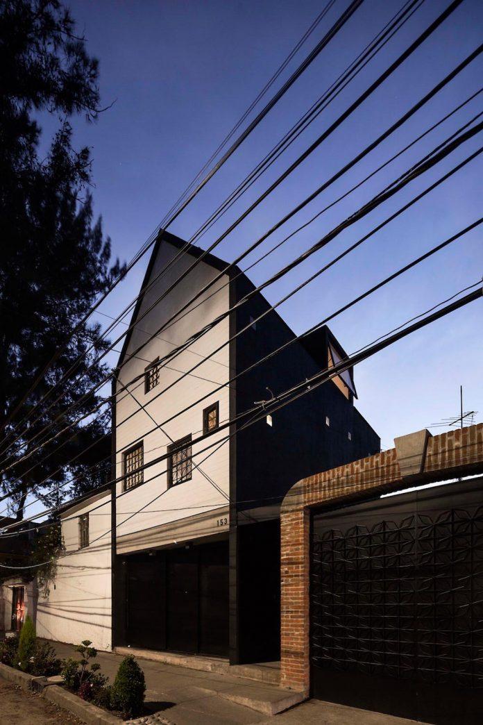 rethink-minimum-dwelling-space-home-set-plot-just-35-64-m2-09