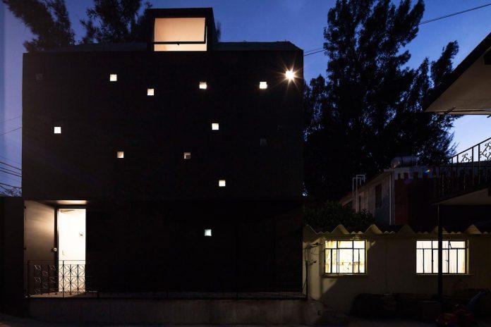 rethink-minimum-dwelling-space-home-set-plot-just-35-64-m2-10