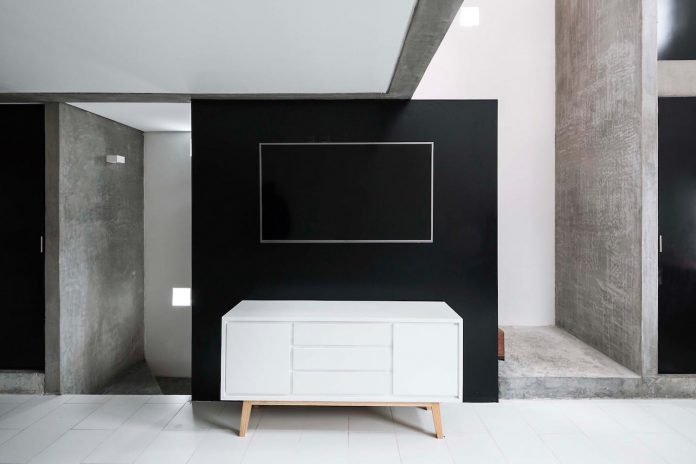 rethink-minimum-dwelling-space-home-set-plot-just-35-64-m2-11