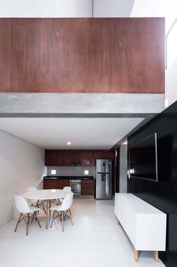 rethink-minimum-dwelling-space-home-set-plot-just-35-64-m2-12