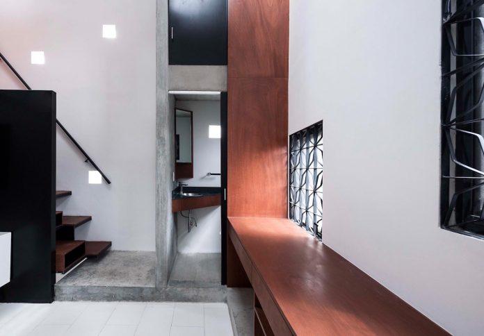 rethink-minimum-dwelling-space-home-set-plot-just-35-64-m2-13