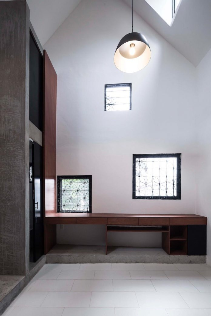 rethink-minimum-dwelling-space-home-set-plot-just-35-64-m2-15