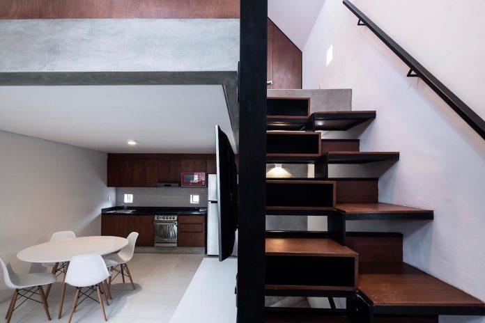 rethink-minimum-dwelling-space-home-set-plot-just-35-64-m2-16