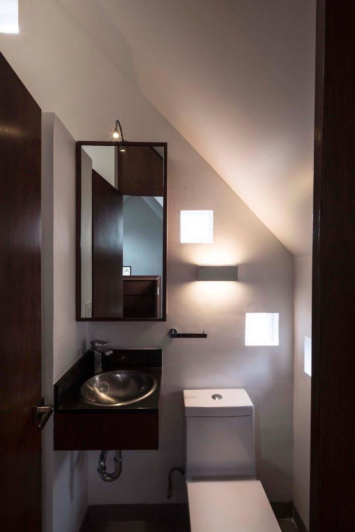 rethink-minimum-dwelling-space-home-set-plot-just-35-64-m2-18