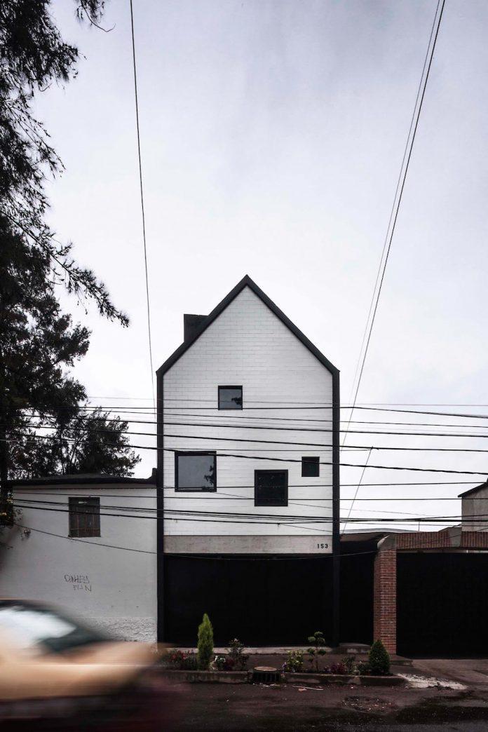 rethink-minimum-dwelling-space-home-set-plot-just-35-64-m2-20