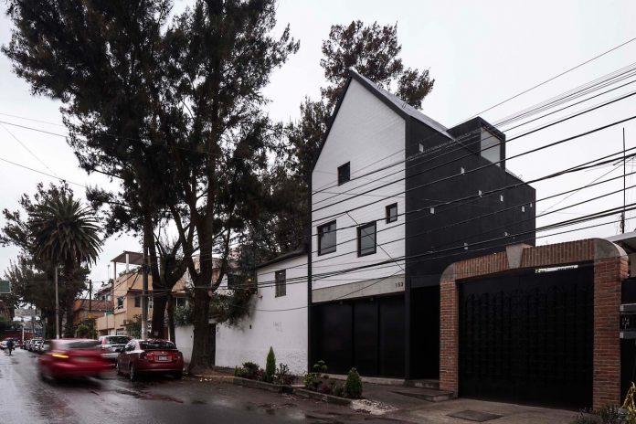rethink-minimum-dwelling-space-home-set-plot-just-35-64-m2-21