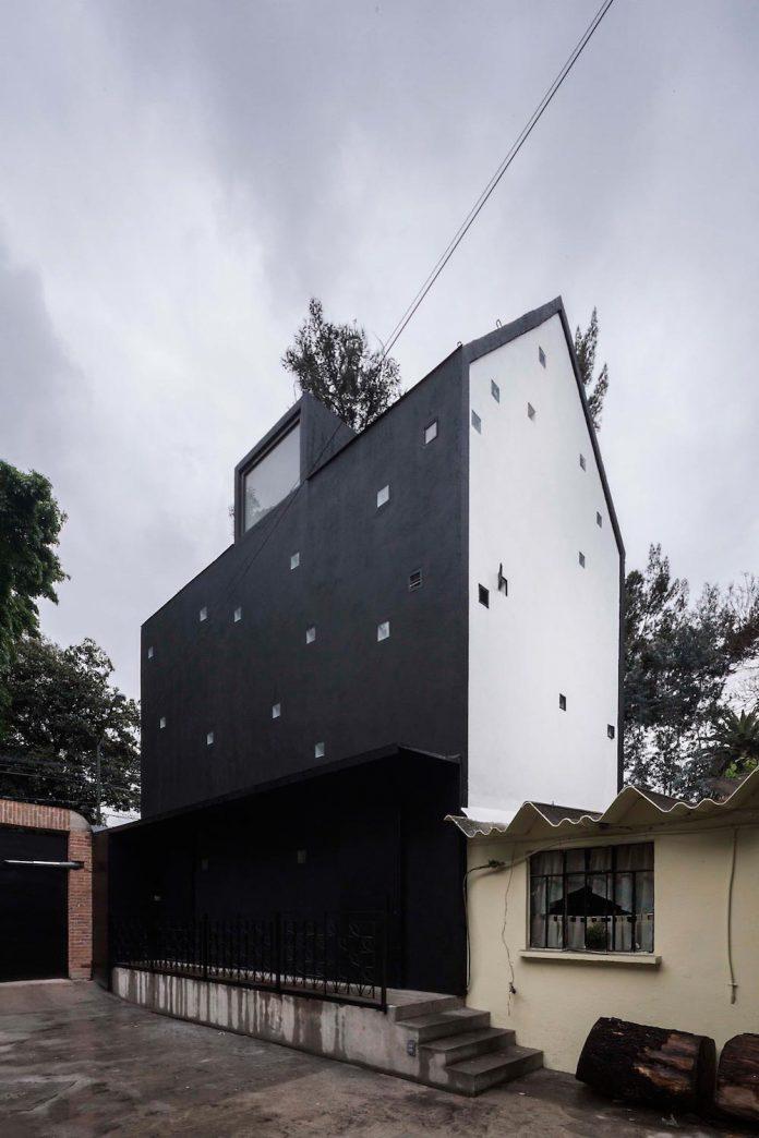 rethink-minimum-dwelling-space-home-set-plot-just-35-64-m2-22