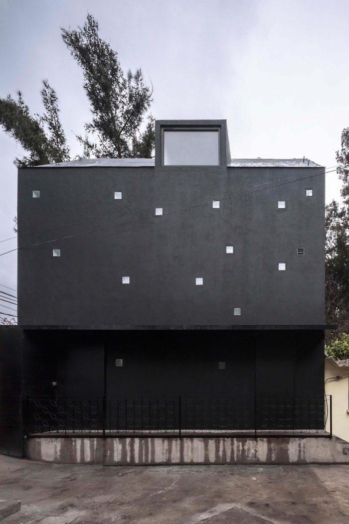 rethink-minimum-dwelling-space-home-set-plot-just-35-64-m2-23