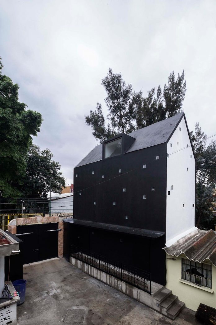 rethink-minimum-dwelling-space-home-set-plot-just-35-64-m2-24