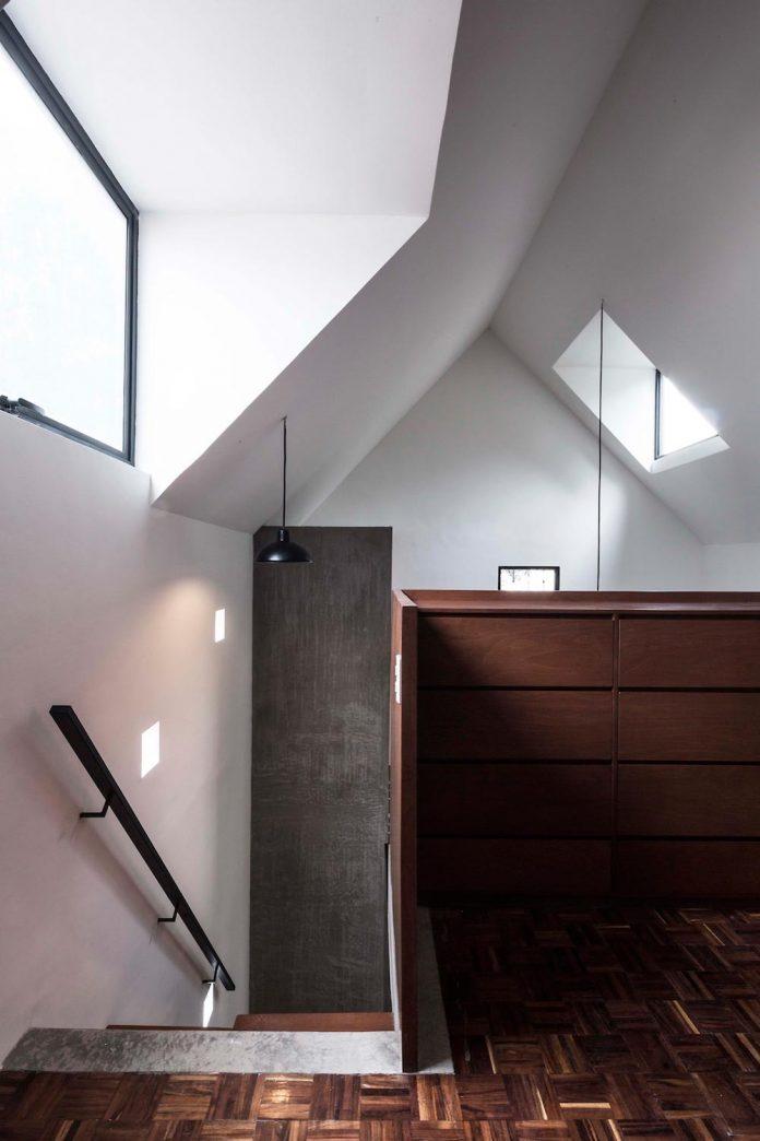 rethink-minimum-dwelling-space-home-set-plot-just-35-64-m2-25