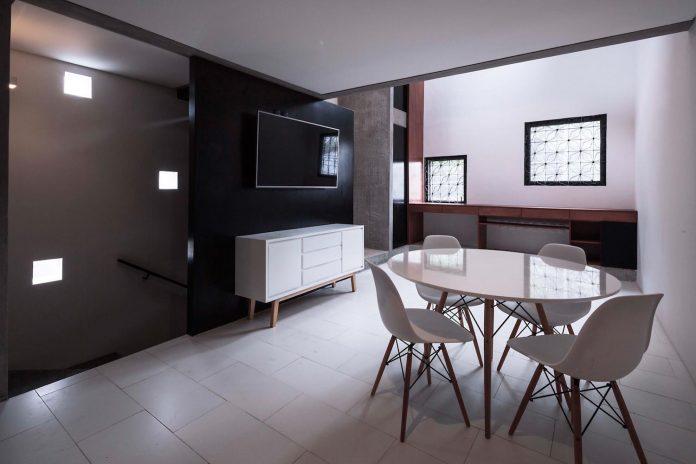 rethink-minimum-dwelling-space-home-set-plot-just-35-64-m2-26
