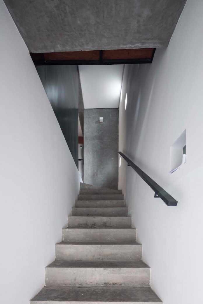 rethink-minimum-dwelling-space-home-set-plot-just-35-64-m2-27