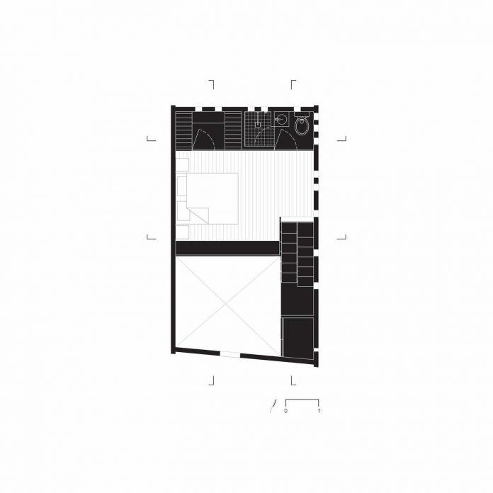 rethink-minimum-dwelling-space-home-set-plot-just-35-64-m2-29