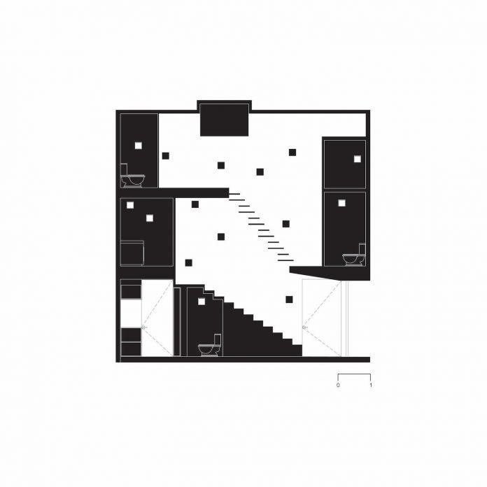 rethink-minimum-dwelling-space-home-set-plot-just-35-64-m2-30