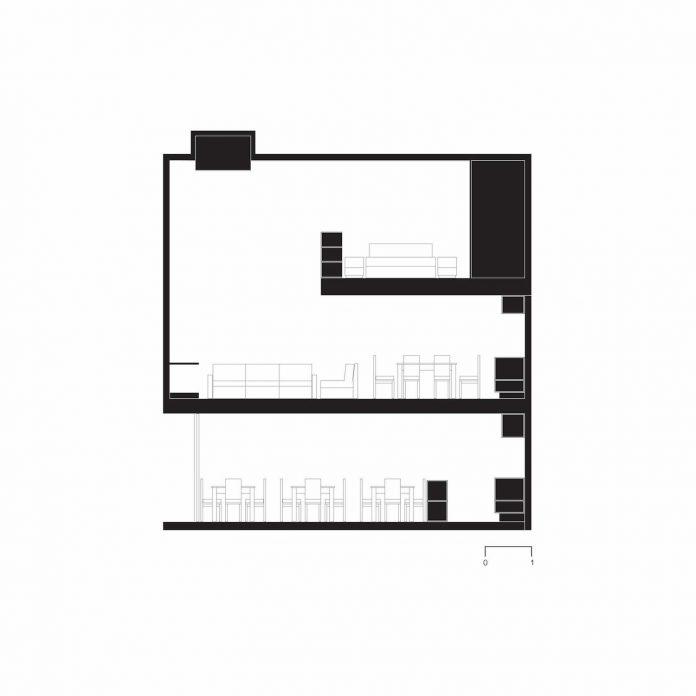 rethink-minimum-dwelling-space-home-set-plot-just-35-64-m2-31
