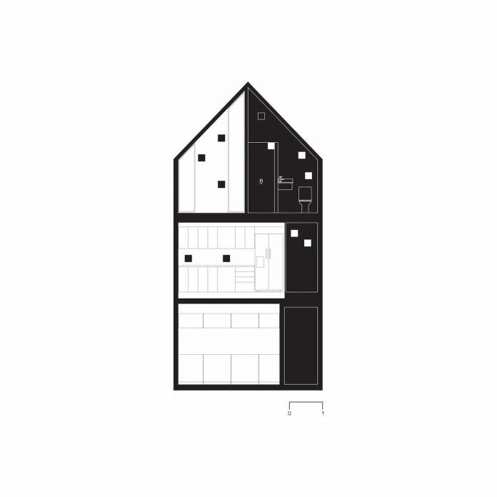 rethink-minimum-dwelling-space-home-set-plot-just-35-64-m2-32