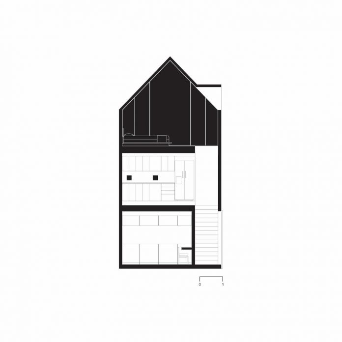 rethink-minimum-dwelling-space-home-set-plot-just-35-64-m2-33